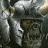 Profilbildet til Awoken