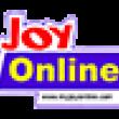 Myjoyonline.com