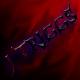 triggjo2's avatar
