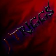 J Triggs