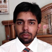 Photo of Himanshu Mishra