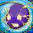 TheHiddenNinja's avatar