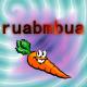 Roland Ruckerbauer's avatar