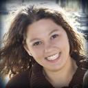 Jennifer Bergman Lactation Consultant