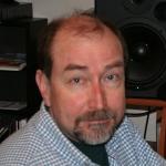 Paul Mohan