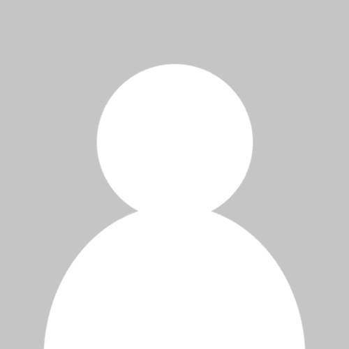 Apollo Lyceum
