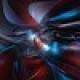PokeFR (Pokemon streaming mix)