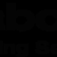 Cabots Floors Sanding