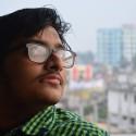 Avatar of hrishit roy