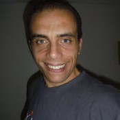 David Carlier