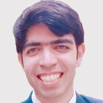 سعید حسنی
