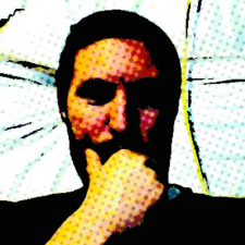 Avatar for qtfkwk from gravatar.com