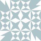 Melcharaz avatar