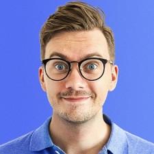 Avatar for Christopher.Grabinski from gravatar.com