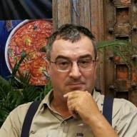 Hugh Varange