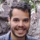Felipe Cruz