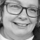 Susan Hemann