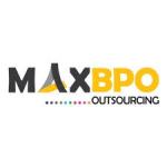 maxbpo