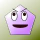 Sims Mobile Online Generators