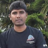 Manivannan Sadhasivam's picture