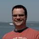 Mark Vels's avatar