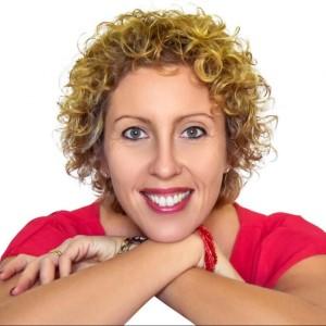 Erica Zuanon