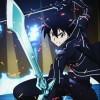 minicow's avatar