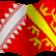 ashleykuroro