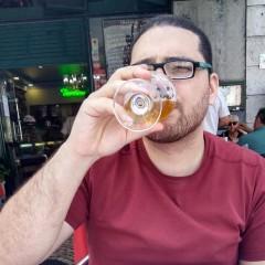 José Filipe Lyra