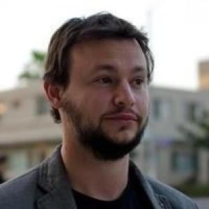 James Pikover
