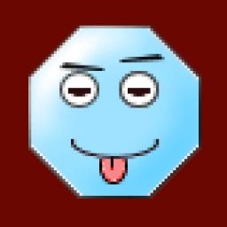 avatar de Marc Ambit