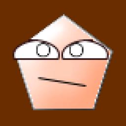 avatar de Dani Santana