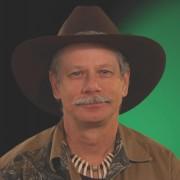 Ross Hinter, wildlife control professional, bushcrafter