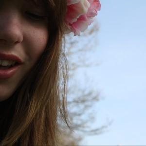 Profile picture for Jiska Smeets