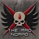 Nomad_Darmadeus