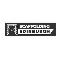 scaffoldingedinburgh