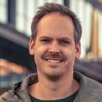 Eirik B. Fjellestad