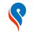Avatar for Satish sme
