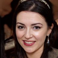 ZenobiaSeago