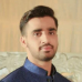 Waleed Zahid