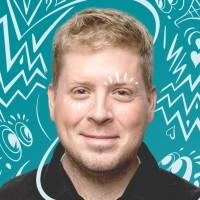 avatar for Dominik Leitner
