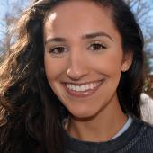 Victoria Gessner