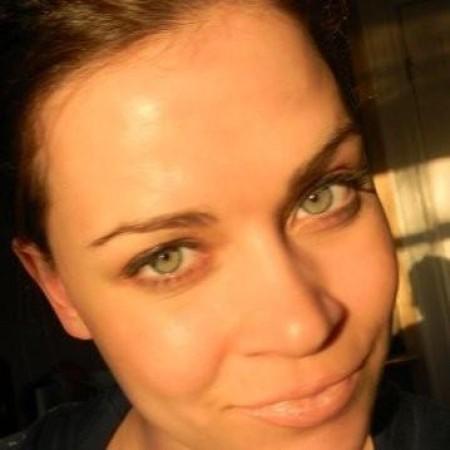 Ketchum author Emilie Hayhoe