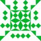 gravatar for luisa-bisceglia