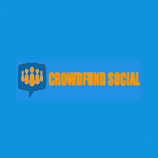 Crowd Fund Social Reviews