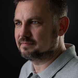 Andreas Mariotti's picture