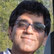 Ganga Narayanan avatar