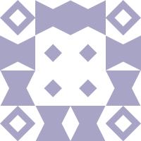 gravatar for tarannumshaikh66