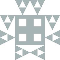 gravatar for howtomakeslime111