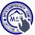 MyStampReady